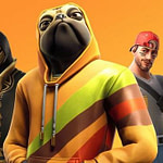Fortnite update 10.40